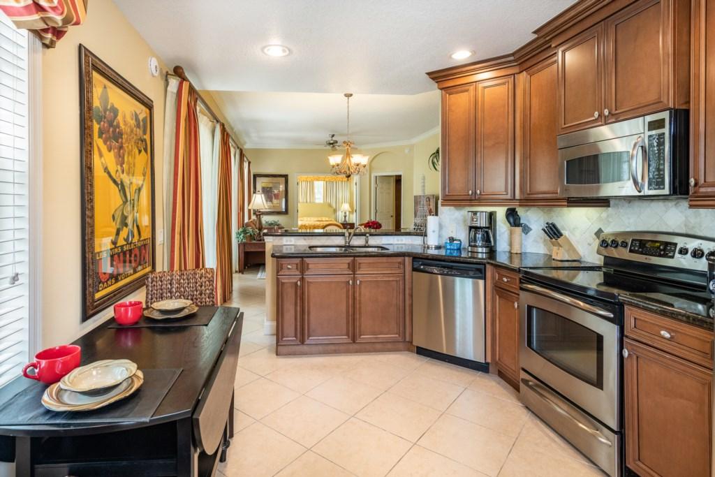 Kitchen1W367
