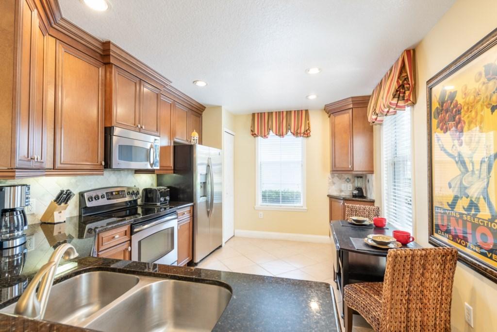 Kitchen2W367
