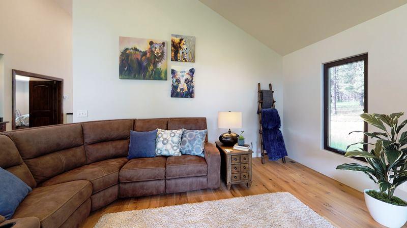 bn22hpmJF12-Living_Room.jpg