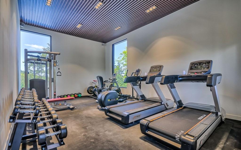 11 gym.jpg
