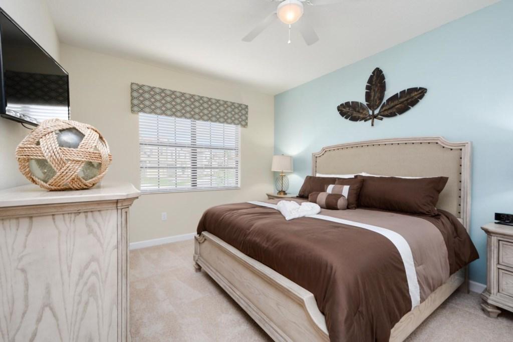 14_bedroom2
