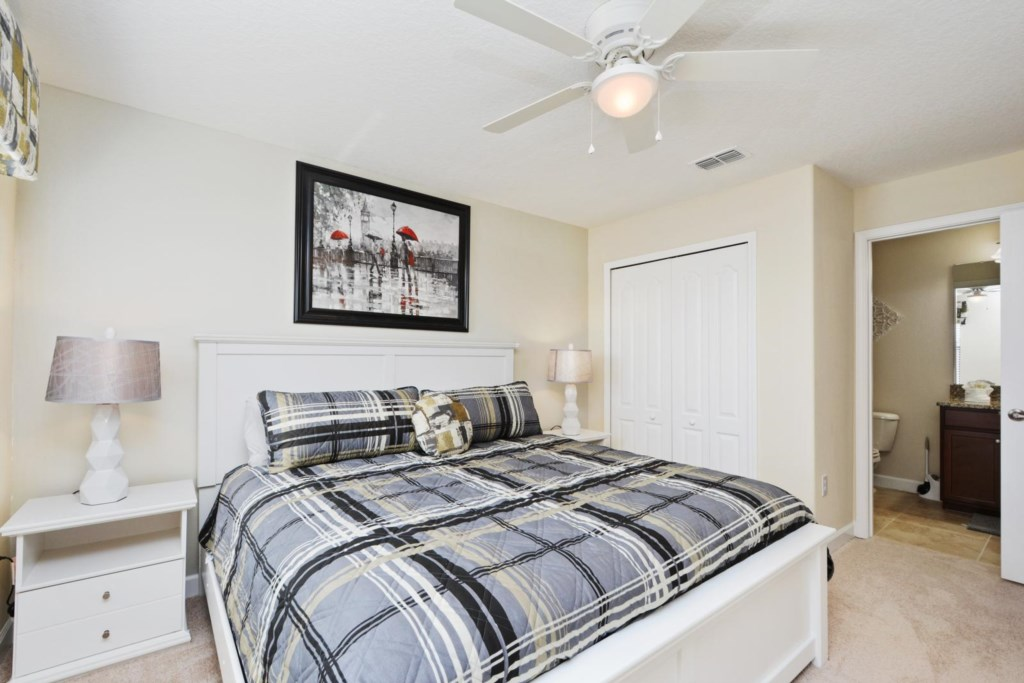 15_bedroom3