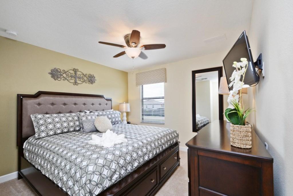 17_bedroom4