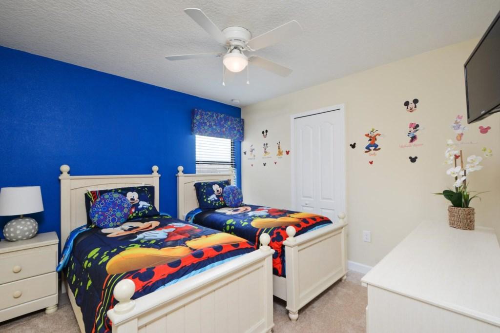 18_bedroom5