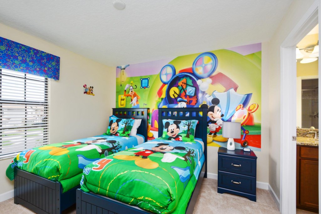 20_bedroom6
