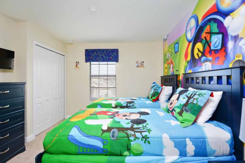 21_bedroom6