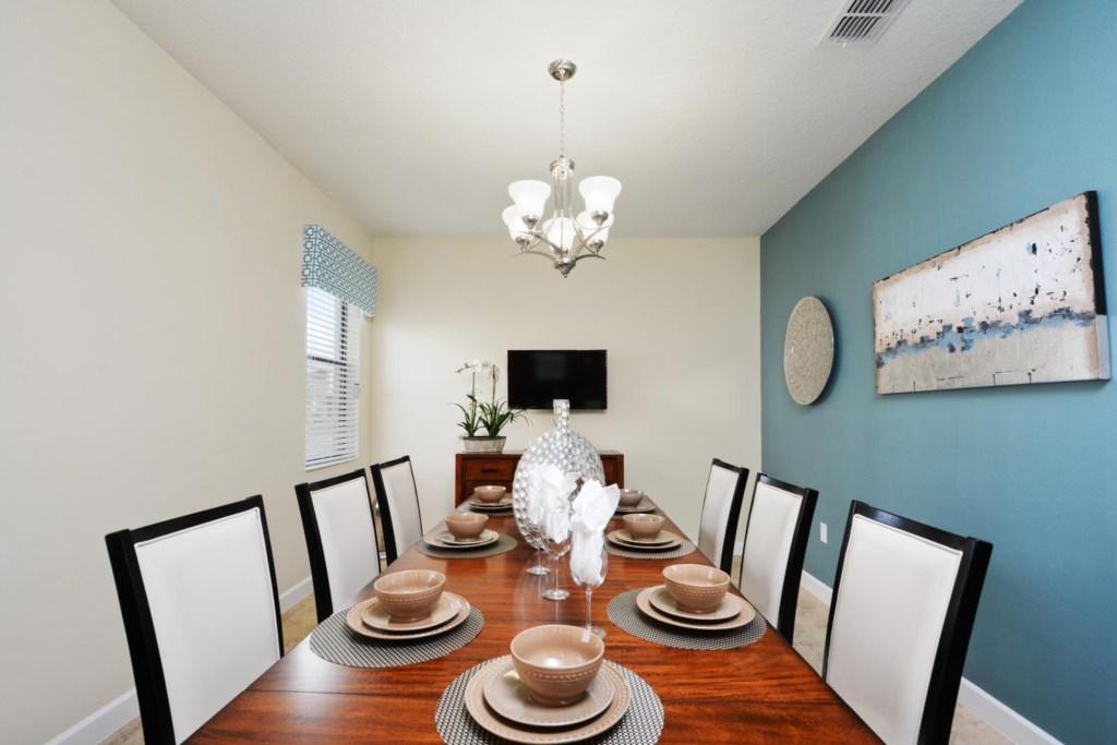 22_dining_room