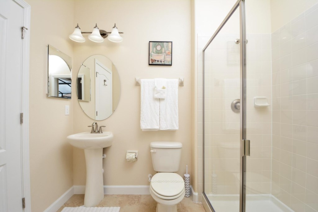 7_bathroom3