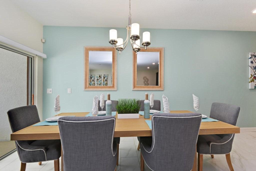 10_dining_room.jpg
