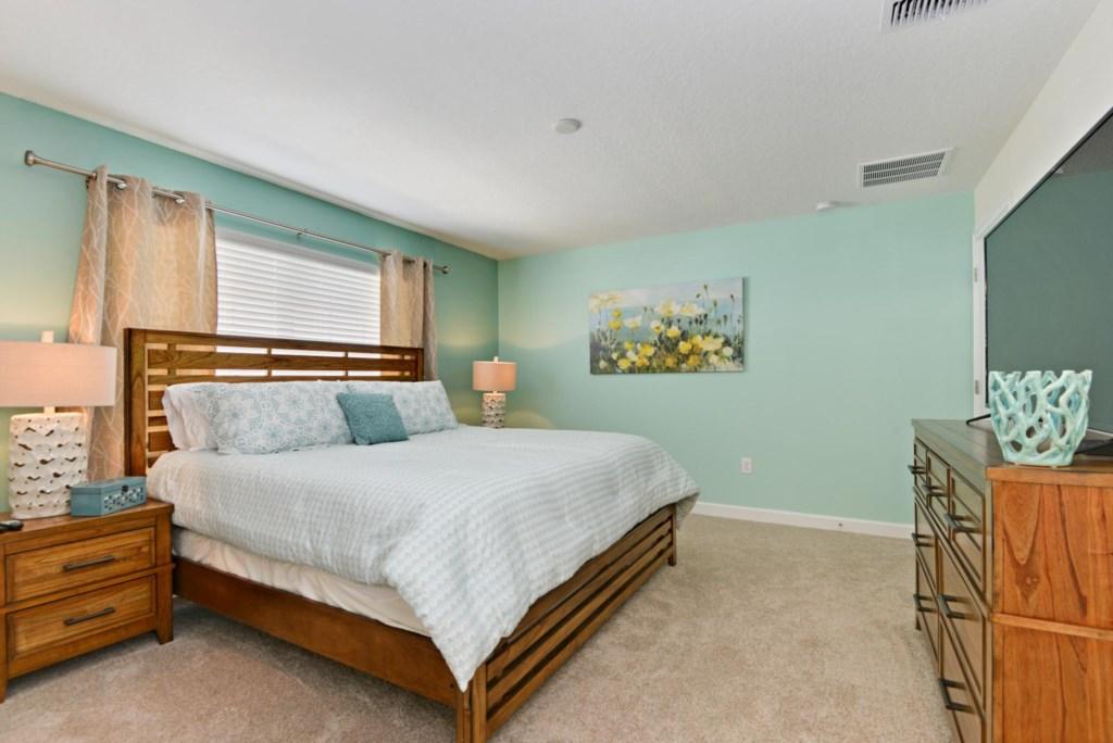 17_bedroom1.jpg