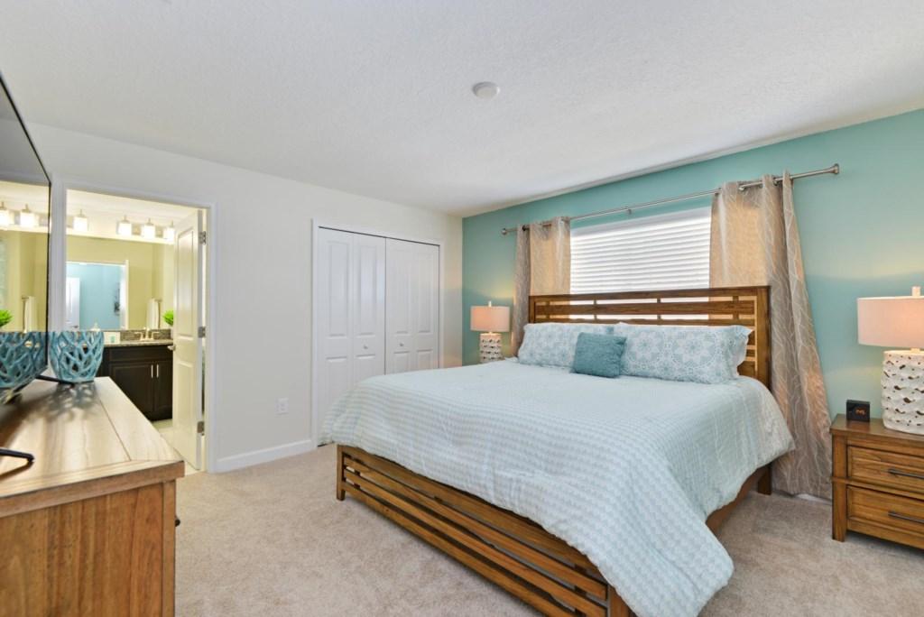 18_bedroom1.jpg
