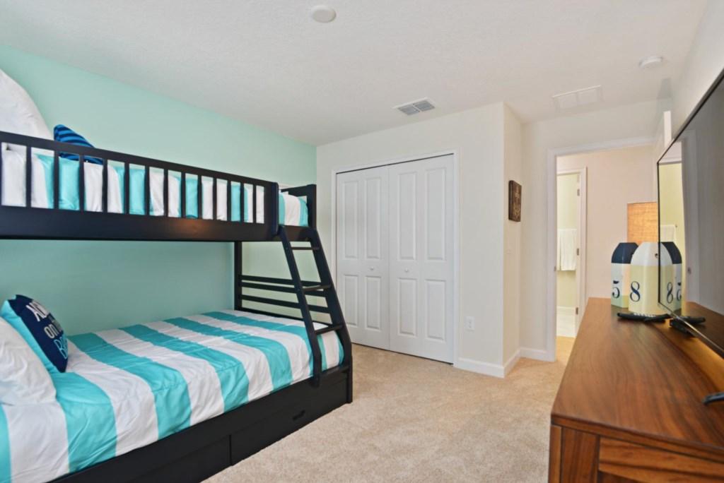 23_bedroom3.jpg