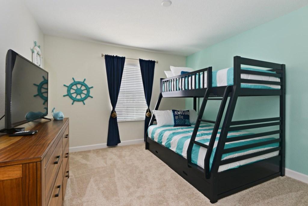 25_bedroom3.jpg