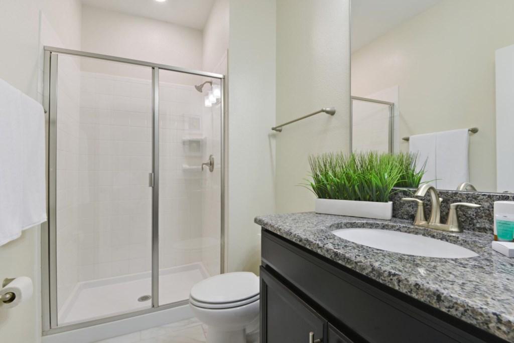29_bathroom3.jpg