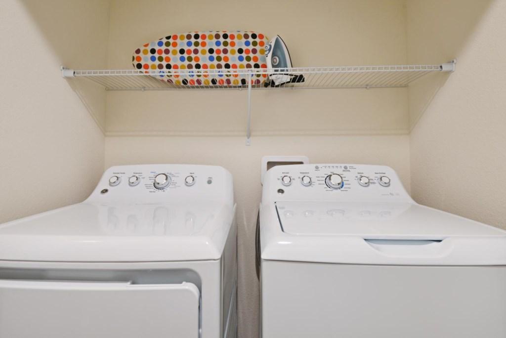 30_laundry_room.jpg