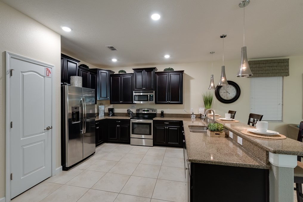 1461-new-kitchen