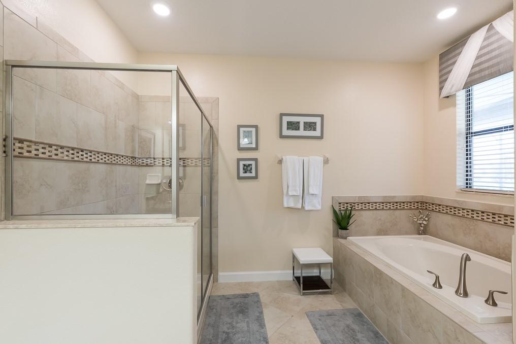 1461-new-master-bathroom