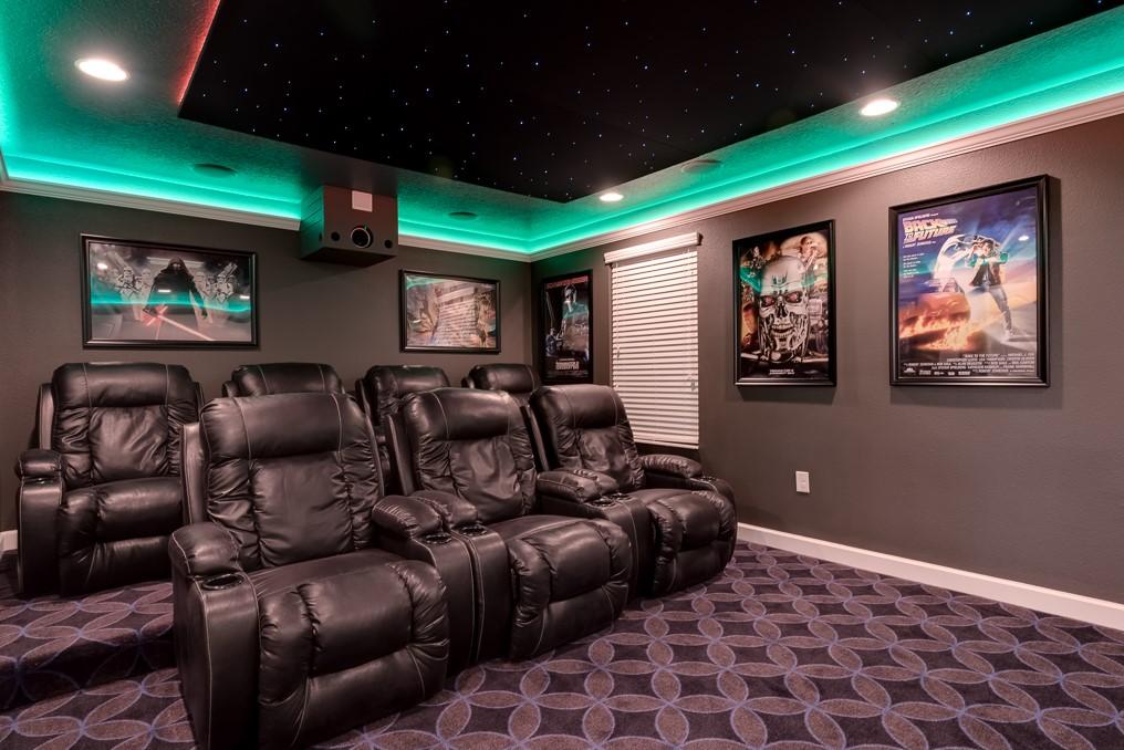 1461-new-movie-theatre