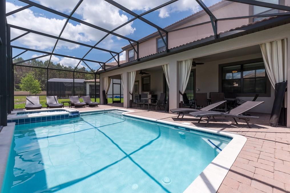 1461-new-pool-photo
