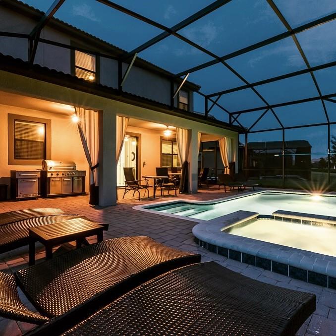 1461-new-pool-twilight