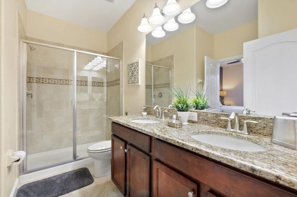 19_bathroom2
