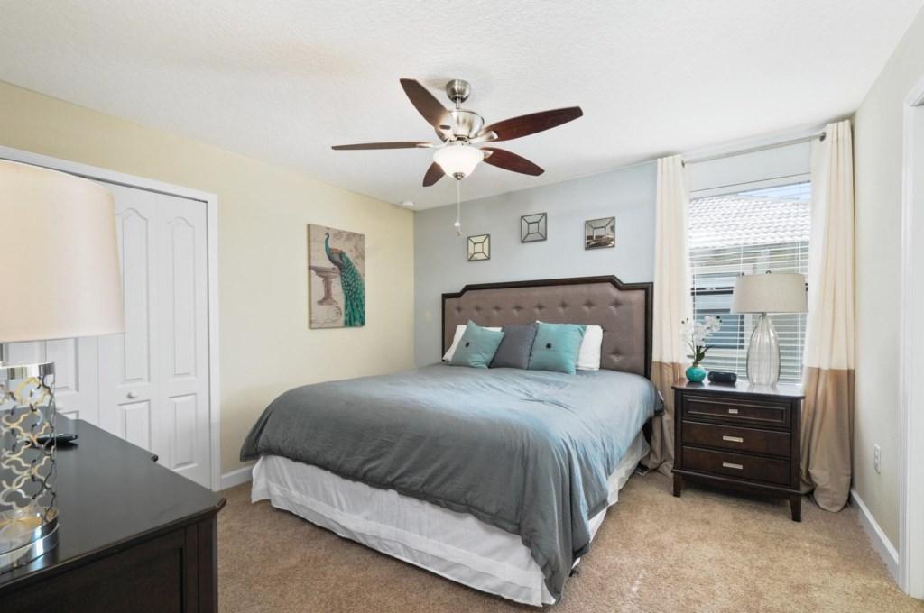 20_bedroom3_image1