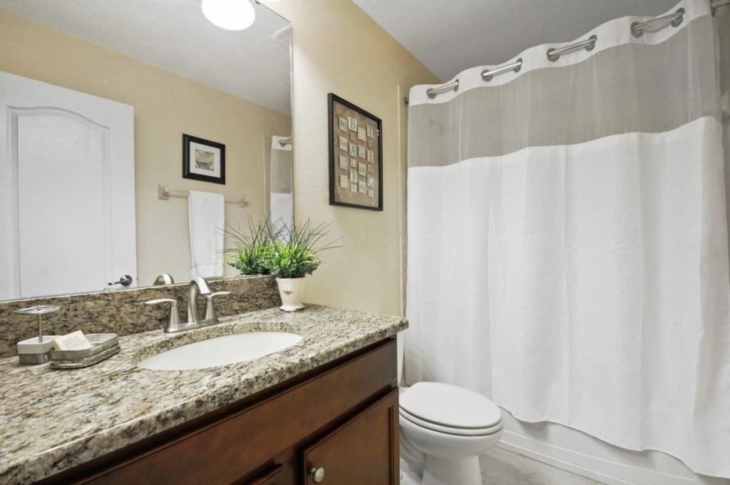 26_bathroom4