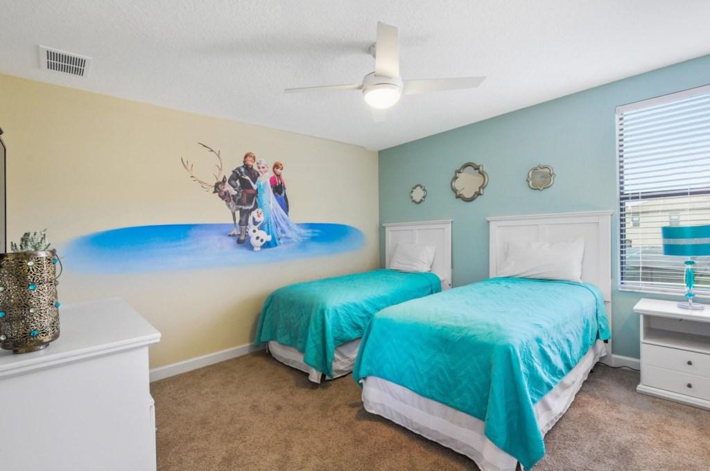 27_bedroom5_image1