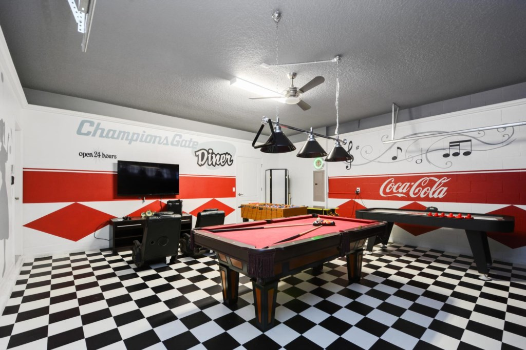 2_game_room