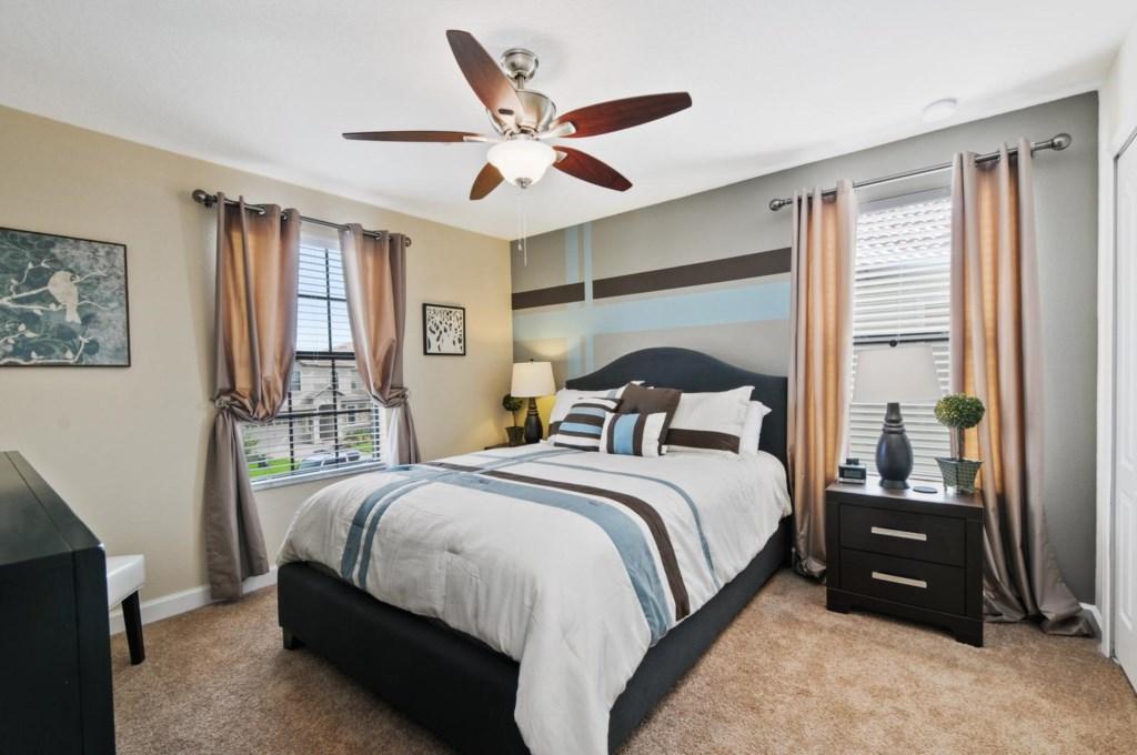 33_bedroom7