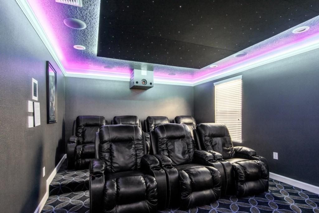 3_theater