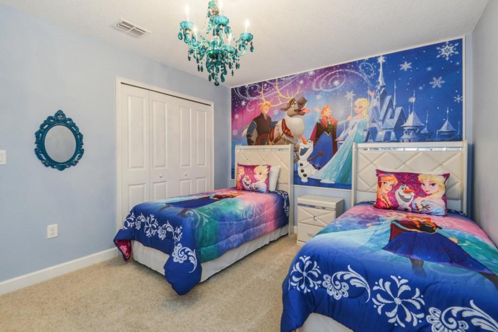 33_bedroom6.jpg