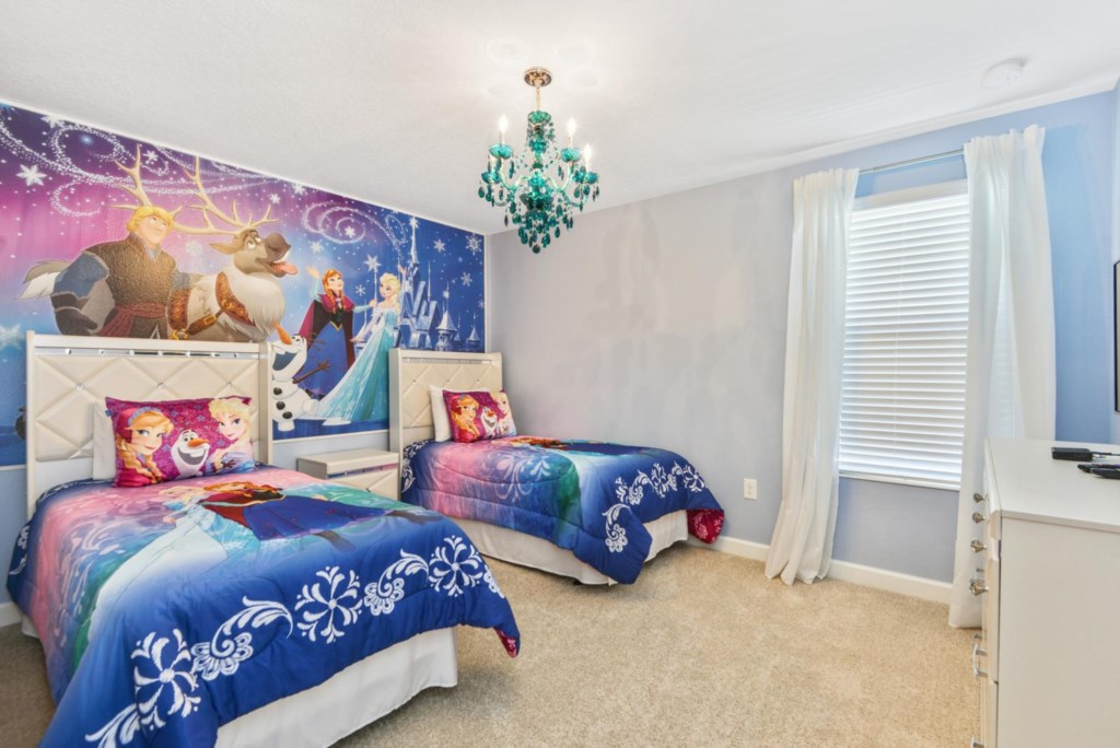 34_bedroom6.jpg
