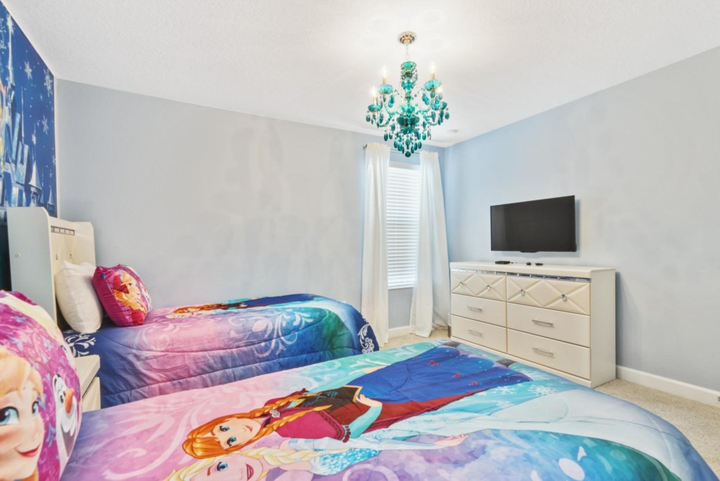 35_bedroom6.jpg