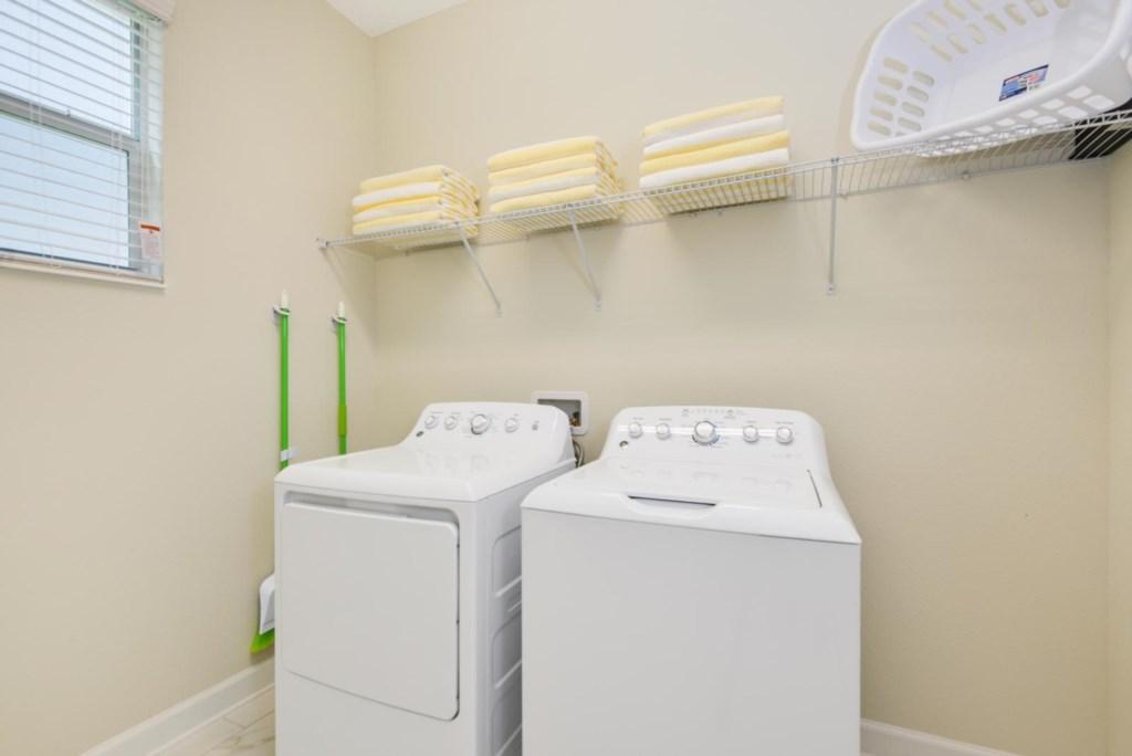 37_laundry_room.jpg