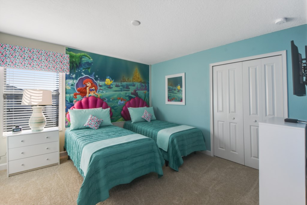 19_bedroom4