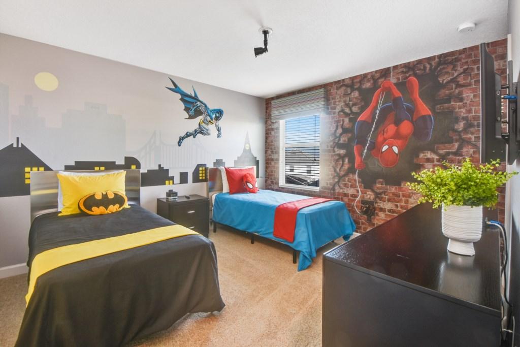 25_bedroom7