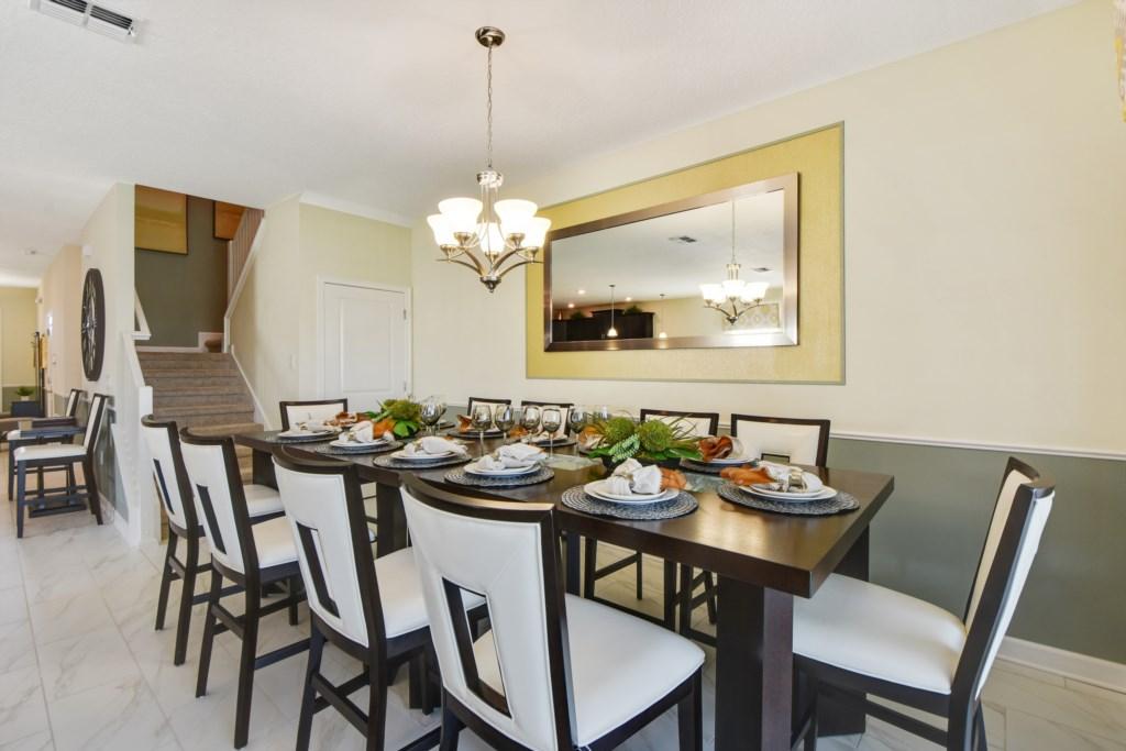 4_dining_room