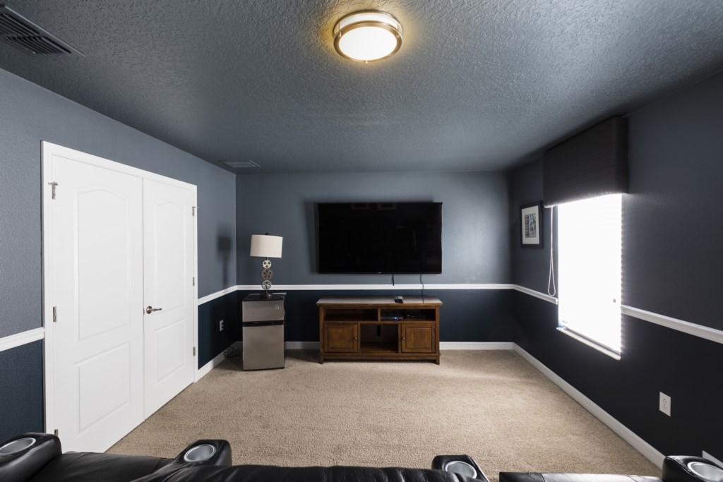 Theater Room-2.jpg