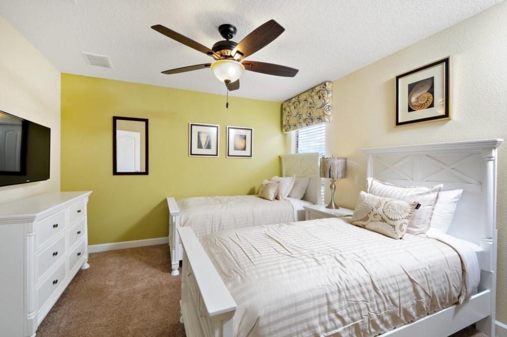 12_bedroom3