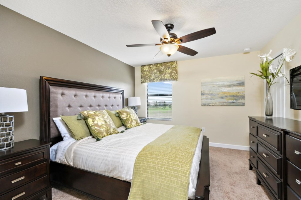 13_bedroom4