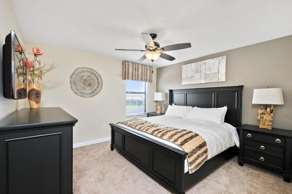 16_bedroom6