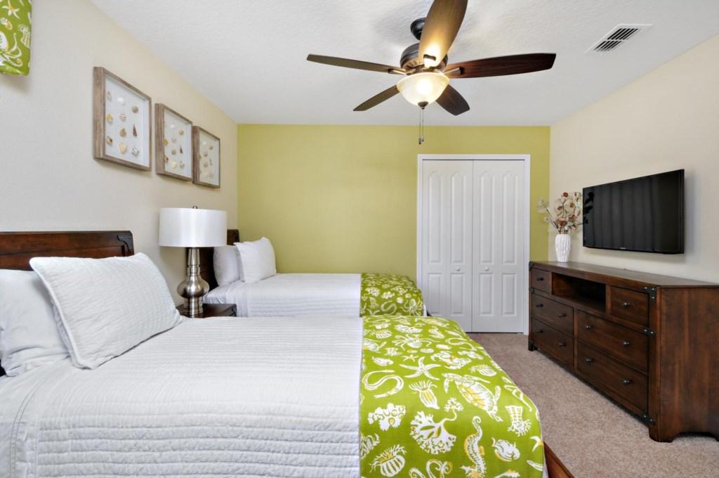 17_bedroom7