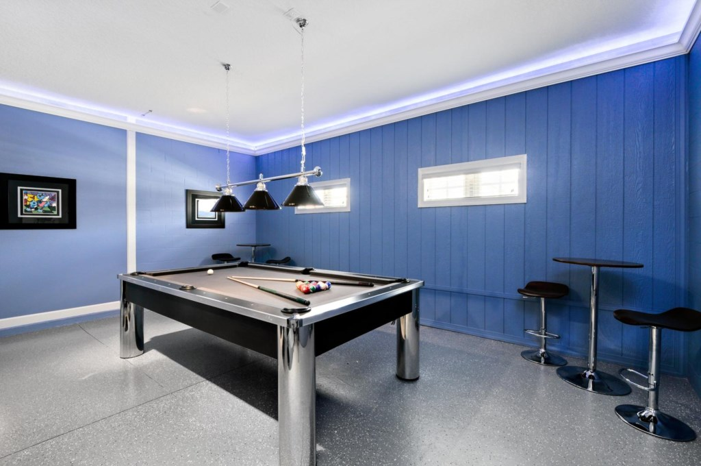 22_game_room