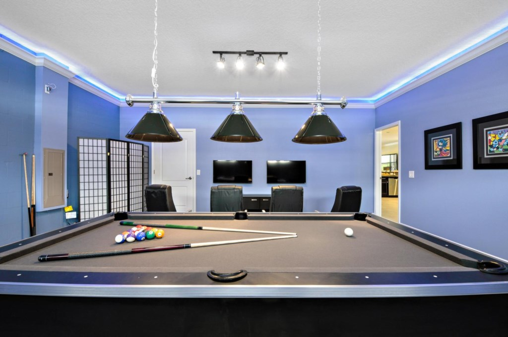 23_game_room