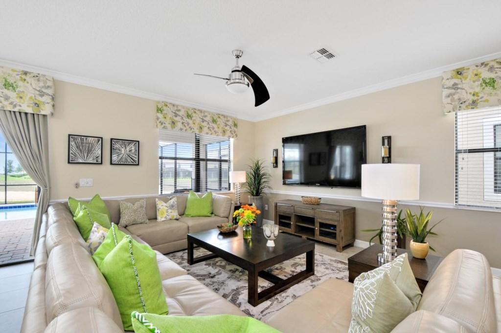32_living_room