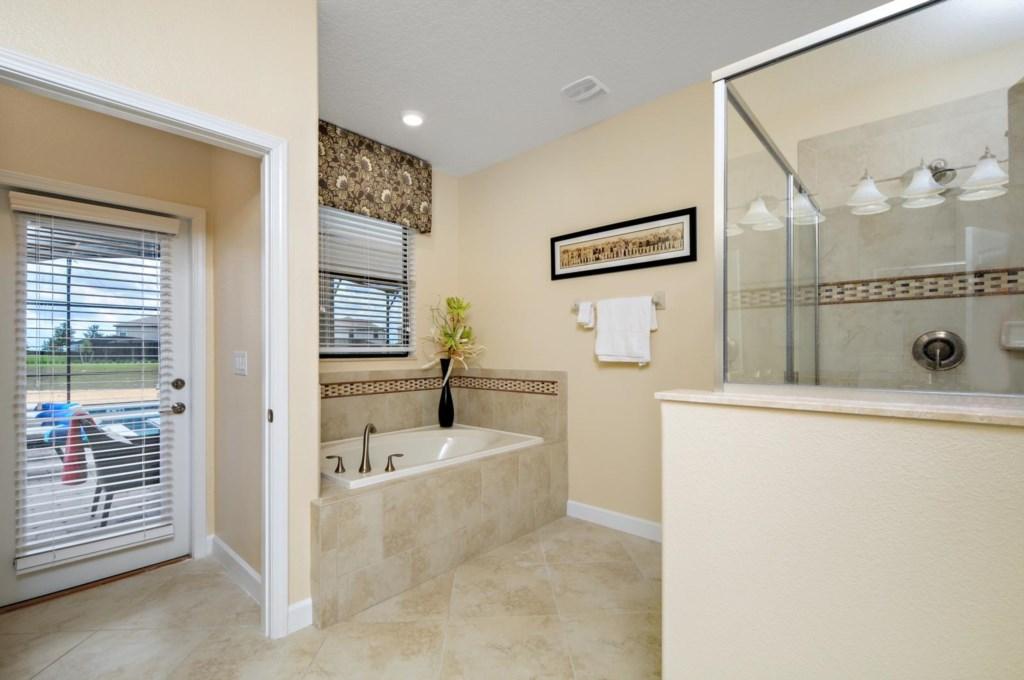 4_bathroom1