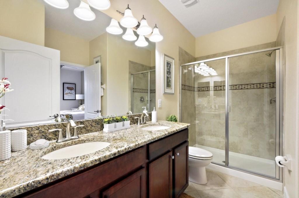 6_bathroom2