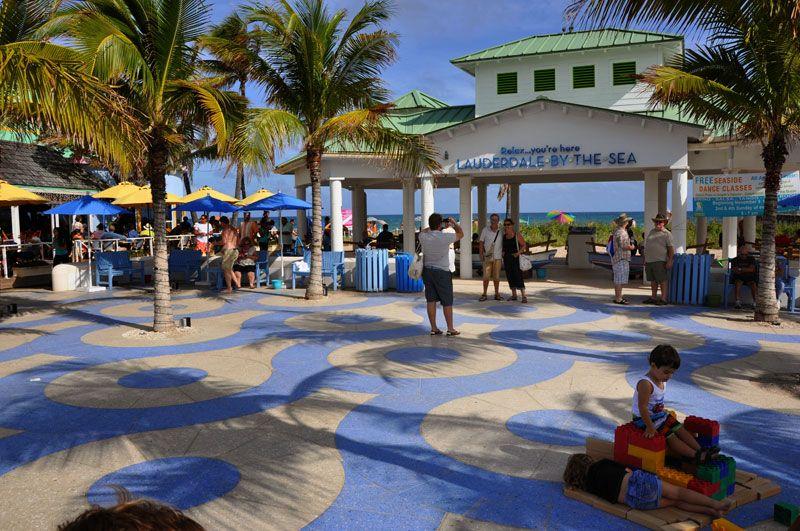 LBS Beach Entrance.jpg
