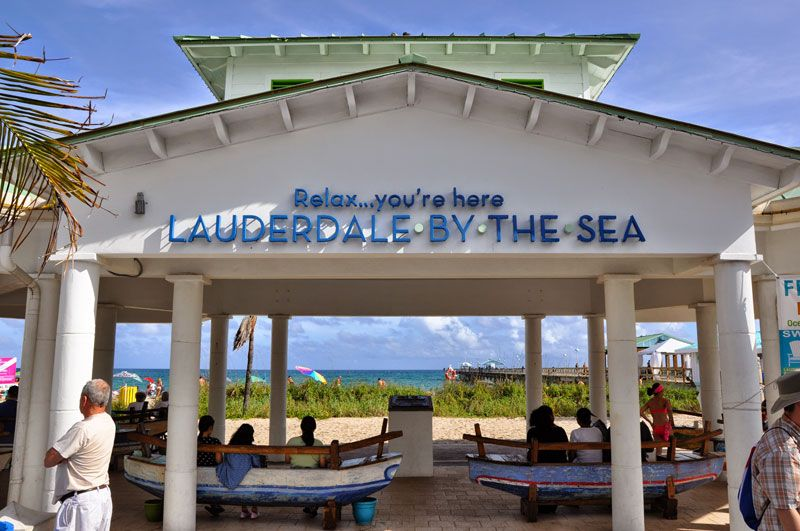 LBS Beach Portal.jpg